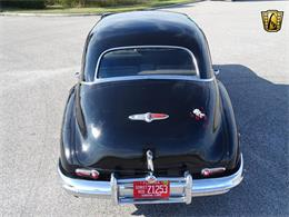 Picture of 1947 Buick Roadmaster located in Ruskin Florida - MBS8
