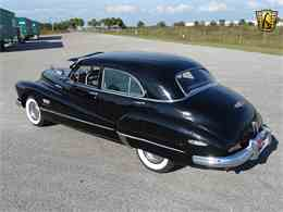 Picture of 1947 Buick Roadmaster - MBS8