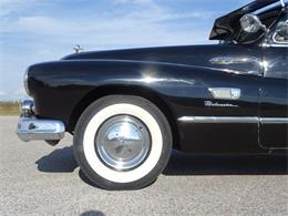 Picture of '47 Roadmaster located in Florida Offered by Gateway Classic Cars - Tampa - MBS8
