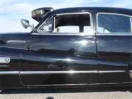 Picture of '47 Buick Roadmaster Offered by Gateway Classic Cars - Tampa - MBS8