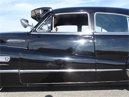 Picture of 1947 Buick Roadmaster located in Ruskin Florida - $14,995.00 - MBS8