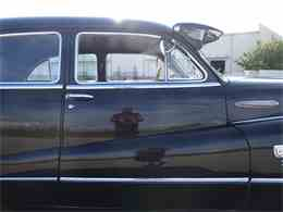 Picture of '47 Buick Roadmaster located in Ruskin Florida - $14,995.00 - MBS8