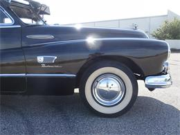 Picture of Classic '47 Roadmaster - $14,995.00 - MBS8