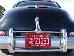 Picture of Classic '47 Roadmaster located in Ruskin Florida - MBS8