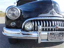 Picture of 1947 Buick Roadmaster located in Florida - $14,995.00 Offered by Gateway Classic Cars - Tampa - MBS8
