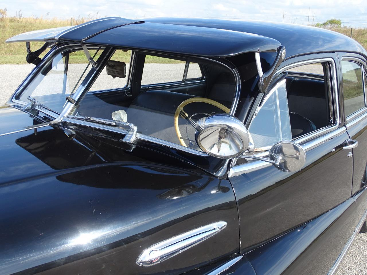 Large Picture of 1947 Roadmaster located in Ruskin Florida - $14,995.00 Offered by Gateway Classic Cars - Tampa - MBS8