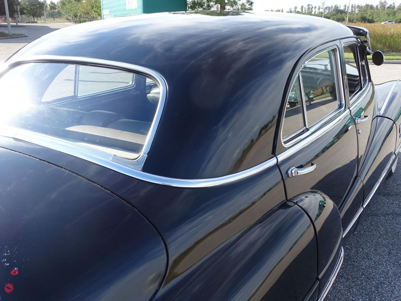 Large Picture of Classic '47 Roadmaster - $14,995.00 Offered by Gateway Classic Cars - Tampa - MBS8