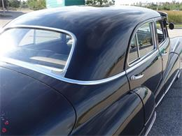 Picture of 1947 Roadmaster - MBS8