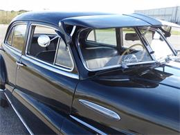 Picture of '47 Buick Roadmaster located in Florida - $14,995.00 - MBS8