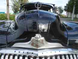 Picture of 1947 Roadmaster located in Ruskin Florida - $14,995.00 - MBS8