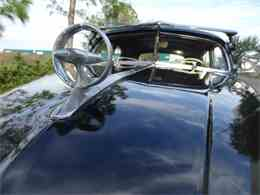 Picture of '47 Buick Roadmaster - MBS8