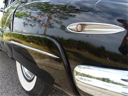 Picture of Classic 1947 Buick Roadmaster - MBS8