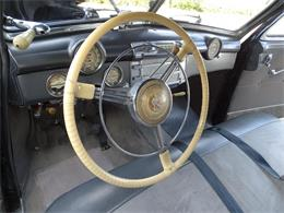 Picture of '47 Buick Roadmaster located in Ruskin Florida Offered by Gateway Classic Cars - Tampa - MBS8
