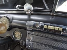 Picture of 1947 Buick Roadmaster located in Ruskin Florida Offered by Gateway Classic Cars - Tampa - MBS8