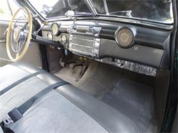 Picture of Classic 1947 Roadmaster located in Ruskin Florida Offered by Gateway Classic Cars - Tampa - MBS8