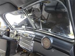 Picture of Classic 1947 Buick Roadmaster - $14,995.00 Offered by Gateway Classic Cars - Tampa - MBS8