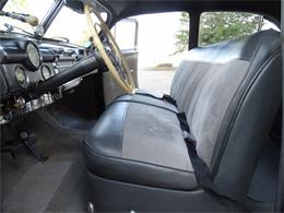 Picture of Classic '47 Buick Roadmaster located in Florida Offered by Gateway Classic Cars - Tampa - MBS8