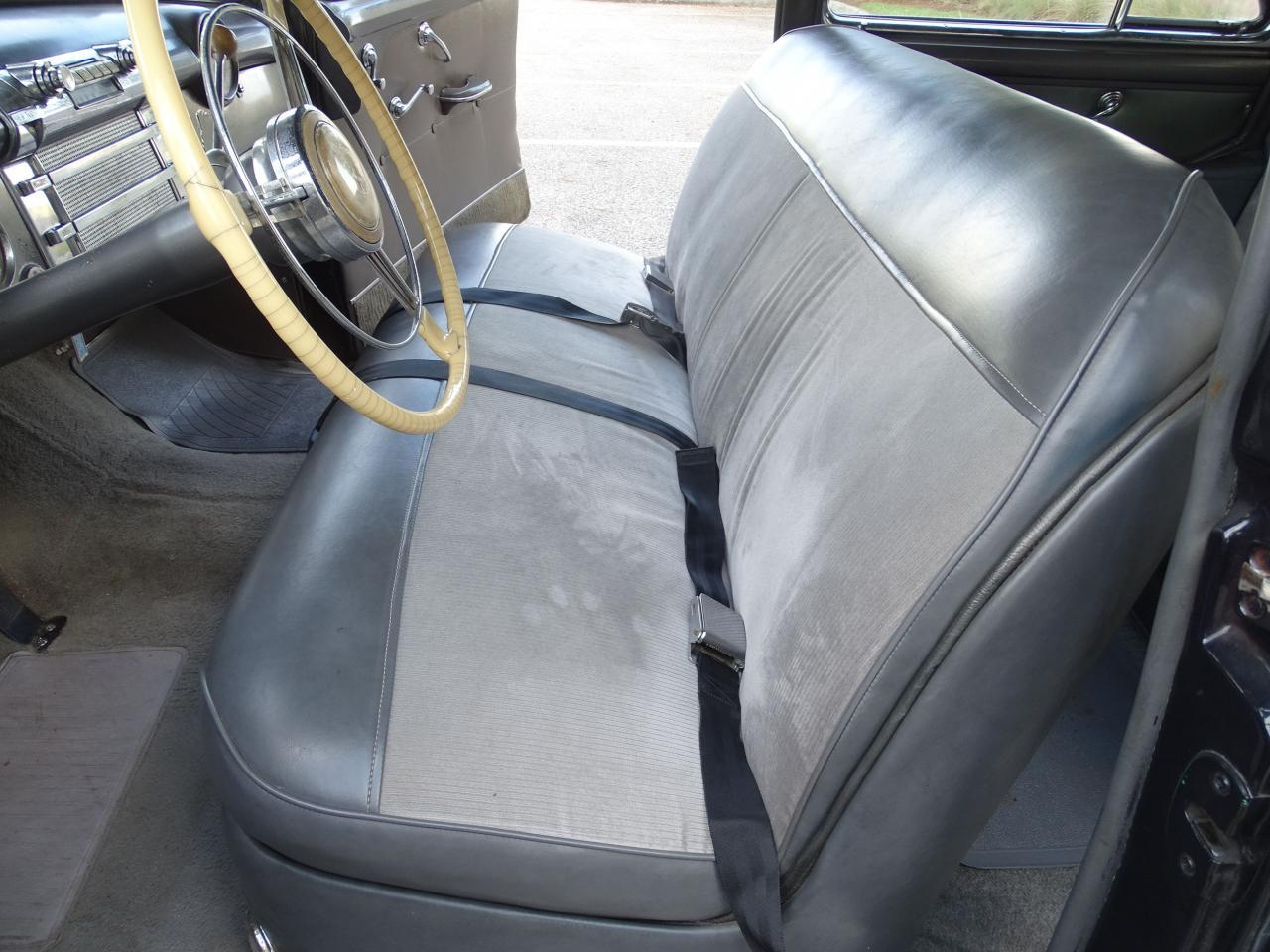 Large Picture of Classic '47 Roadmaster located in Florida - $14,995.00 Offered by Gateway Classic Cars - Tampa - MBS8