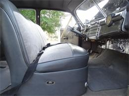 Picture of Classic '47 Roadmaster located in Ruskin Florida Offered by Gateway Classic Cars - Tampa - MBS8