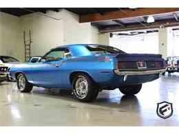 Picture of '70 Cuda located in California Offered by Fusion Luxury Motors - MBSH