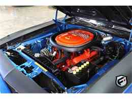 Picture of Classic '70 Cuda located in Chatsworth California - $79,950.00 - MBSH
