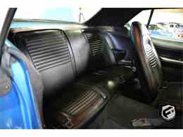 Picture of Classic '70 Cuda located in Chatsworth California - $79,950.00 Offered by Fusion Luxury Motors - MBSH