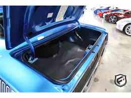Picture of '70 Plymouth Cuda - $79,950.00 Offered by Fusion Luxury Motors - MBSH
