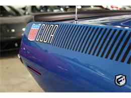 Picture of 1970 Cuda located in Chatsworth California - $79,950.00 - MBSH