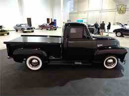 Picture of Classic '48 Chevrolet 3100 located in Indiana - $59,000.00 Offered by Gateway Classic Cars - Indianapolis - MALO