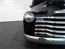Picture of Classic '48 Chevrolet 3100 located in Indianapolis Indiana - MALO