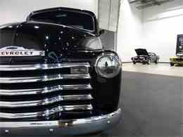 Picture of Classic '48 Chevrolet 3100 - $59,000.00 - MALO