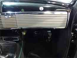Picture of Classic '48 3100 - $59,000.00 Offered by Gateway Classic Cars - Indianapolis - MALO