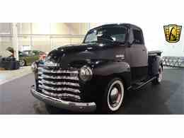 Picture of '48 3100 - $59,000.00 Offered by Gateway Classic Cars - Indianapolis - MALO