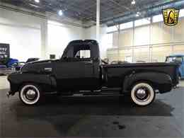 Picture of '48 3100 located in Indiana Offered by Gateway Classic Cars - Indianapolis - MALO