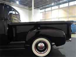 Picture of 1948 Chevrolet 3100 located in Indiana Offered by Gateway Classic Cars - Indianapolis - MALO