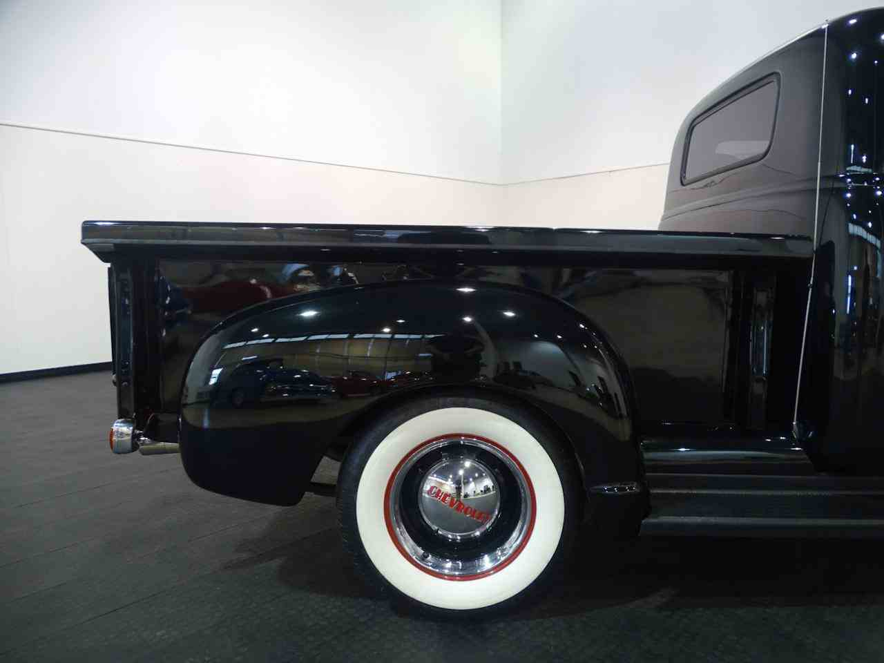 Large Picture of Classic '48 Chevrolet 3100 - MALO