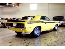 Picture of Classic '70 Plymouth Cuda - $109,900.00 Offered by Fusion Luxury Motors - MBSV