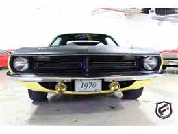 Picture of '70 Cuda - MBSV