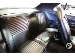 Picture of 1970 Cuda located in California - $109,900.00 Offered by Fusion Luxury Motors - MBSV