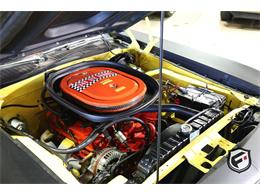Picture of '70 Cuda located in Chatsworth California Offered by Fusion Luxury Motors - MBSV
