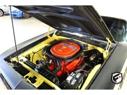 Picture of 1970 Cuda - MBSV