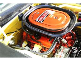 Picture of '70 Plymouth Cuda Offered by Fusion Luxury Motors - MBSV