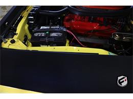 Picture of '70 Cuda - $109,900.00 - MBSV