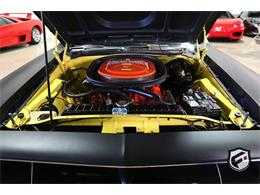Picture of 1970 Plymouth Cuda - MBSV