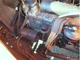 Picture of '39 Sedan - MBSY