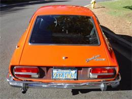 Picture of '73 Datsun 240Z - MBT4