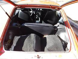 Picture of Classic '73 Datsun 240Z located in Thousand Oaks California - $22,995.00 - MBT4