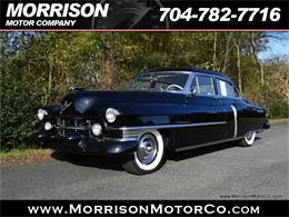 Picture of Classic 1951 DeVille located in North Carolina - $19,900.00 - MBTG