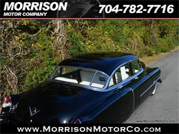 Picture of '51 DeVille located in Concord North Carolina - $19,900.00 Offered by Morrison Motor Company - MBTG