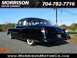 Picture of Classic '51 DeVille located in Concord North Carolina - $19,900.00 - MBTG